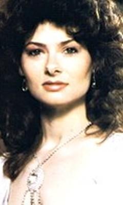 Veronica Hart