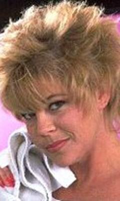 Beverly Glen