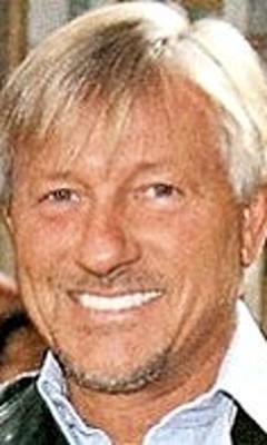 Christophe Clark