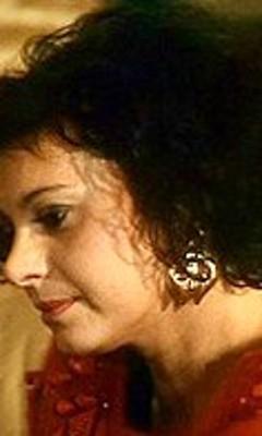 Gabriella Mirelba