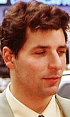 Jean-Yves Le Castel