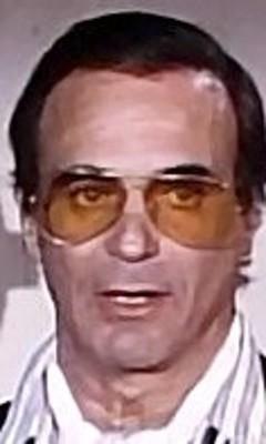 Frank Hollowell