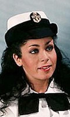 Raven Richards