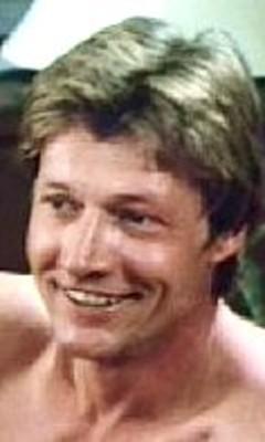 Rick Cassidy