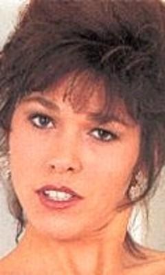Tania Lariviere
