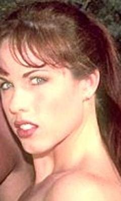 Lizz tayler nude estrella porno buscar resultados