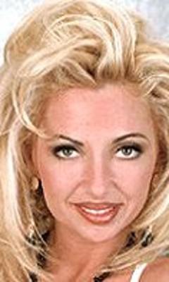 Gianna nicole anal