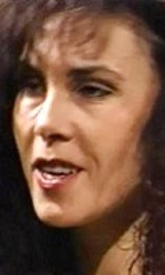Gina Delaney