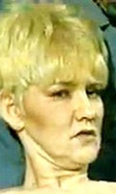 Sandy Lee