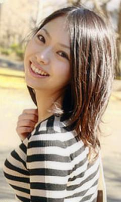 Hana Kudo