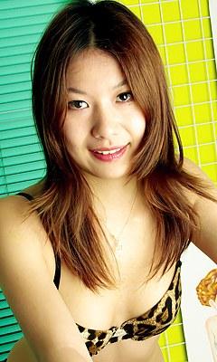 Haruna Sakurai