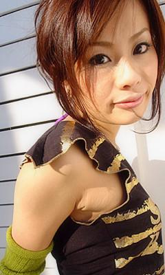 Haruna Sato