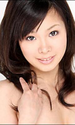 Hikari Kiuchi