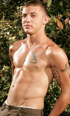 James Ryder