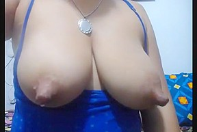 Watch porn with big breasts online