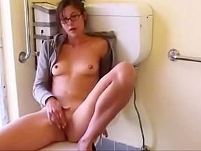 Mature women jerking off men