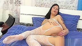 Big african butt porn
