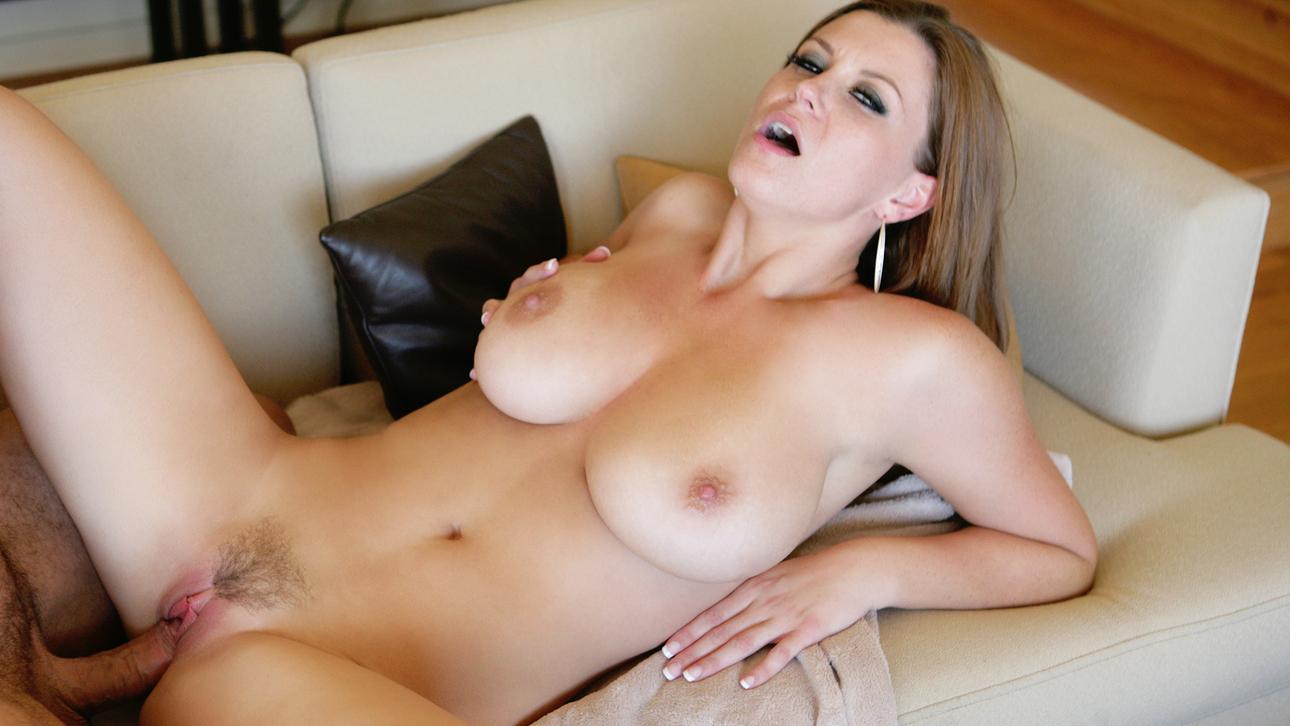 naked farting girl gifs