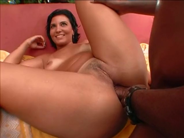 Natile portman naked