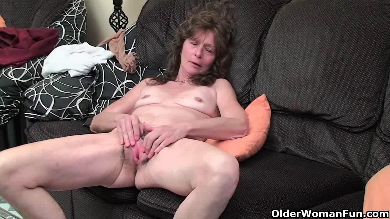 Saggy tits grannys xhamster