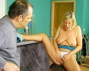 Oral sex at its best