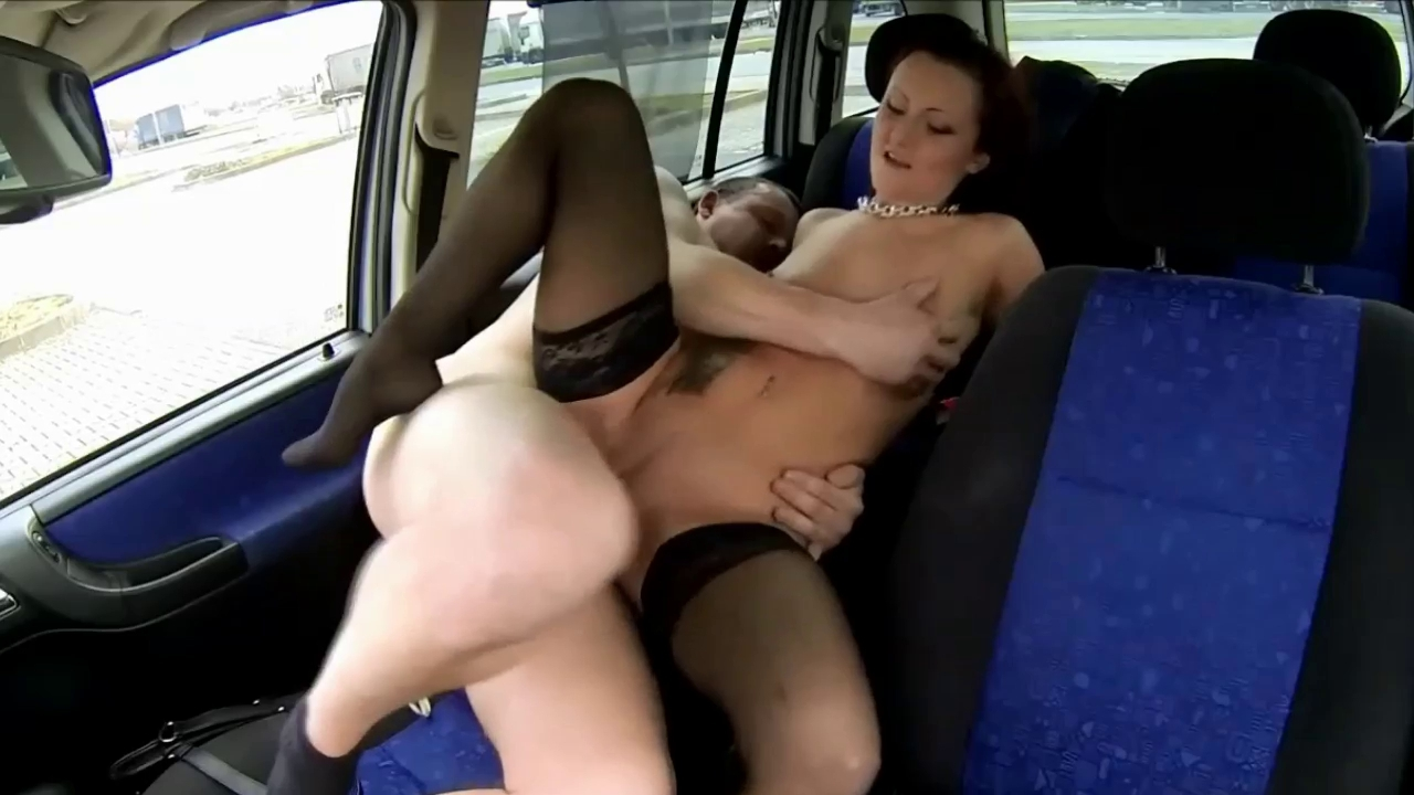 prostitute young czech porn