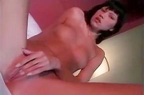 Milf get bbc anal cum shot