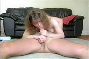Bridgette monroe anal fucking vids
