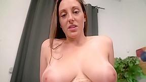 Free hd videos tits pussy