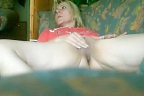 Free porn with black pussy