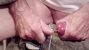 Porn free gay slave