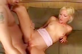 Arab girls boobs sucked