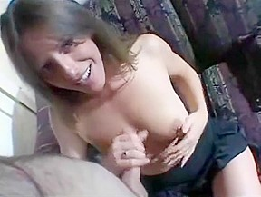 Naked women porn videos