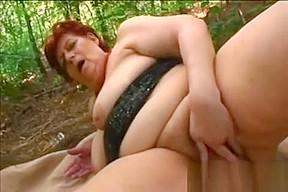 Free mature masturbating gallery