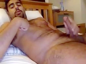 Anonymous gay sex blog