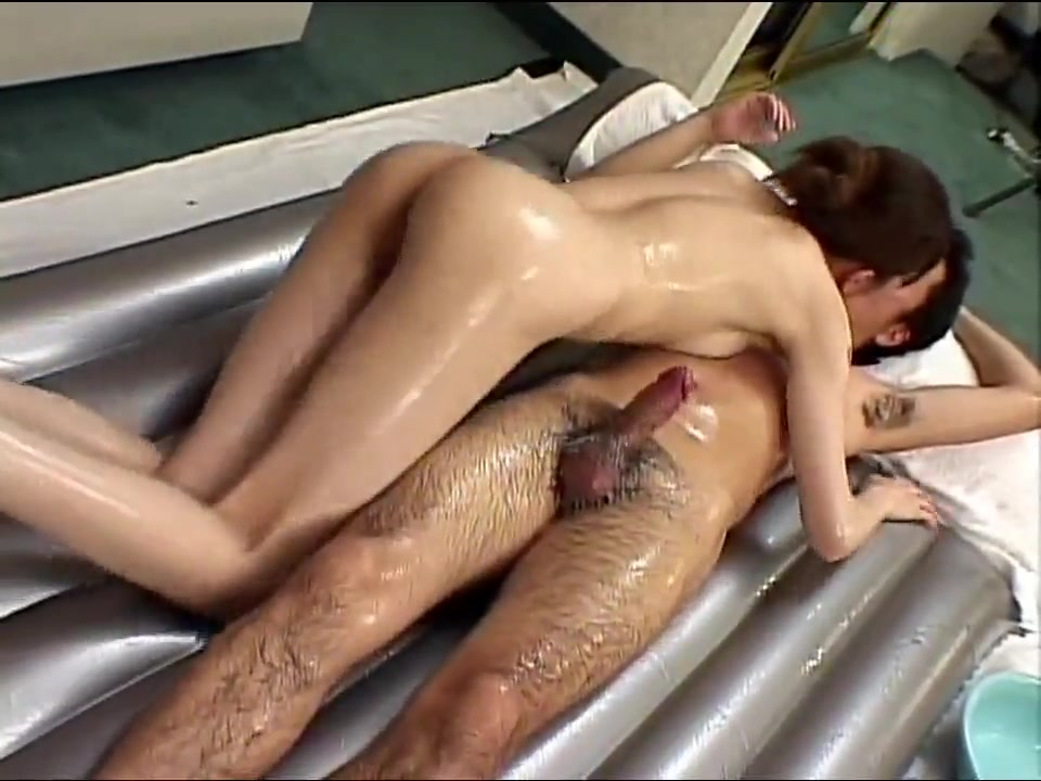Jpn amateur babe 18yo picked up and creampie uncensored 10