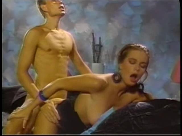 Doll porn star Veronica