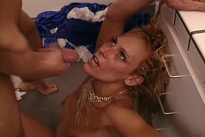 Nude x girlfriend movies