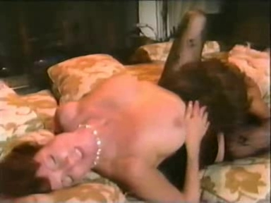 You wish Hot clips retro lesbians something