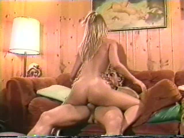 Porn star kascha