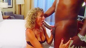Pornstar jizz tits cumpilation