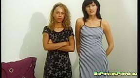 Cum shot porn long tube interracial