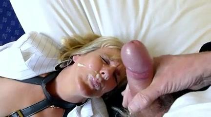 mature wedding porn cougar seduces lesbian
