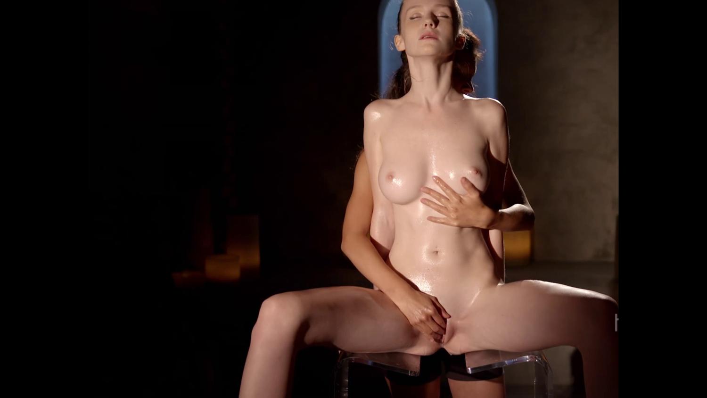 Gay porn dvd triga