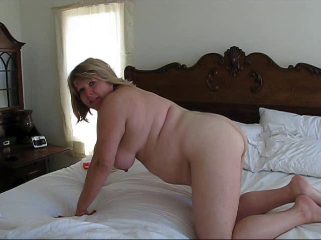 Big booty sexy ladies nude