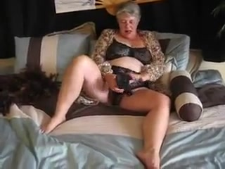 granny goddess english girdle