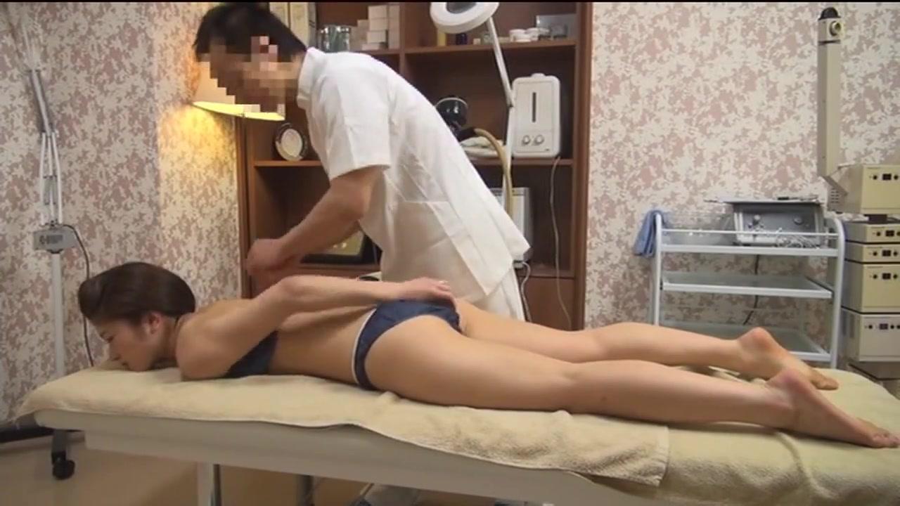 Porn Japan Tube