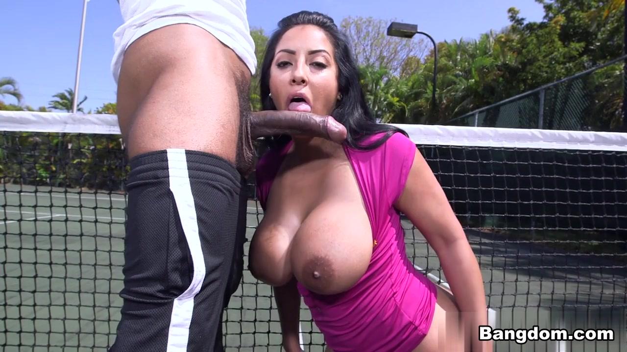 Big Black Ass Pics With Big Ass Milfs
