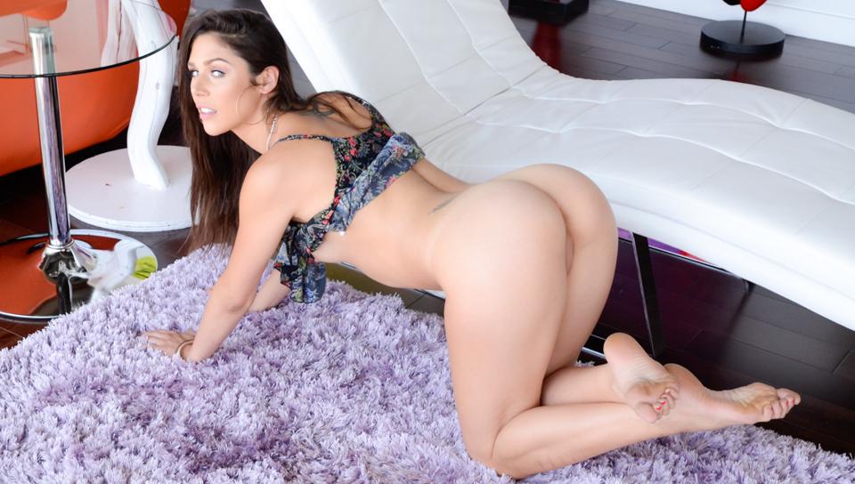 Xvideos bubble butt porn