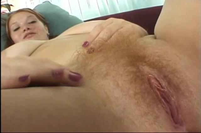 Hairy Pussy Anal Pov -